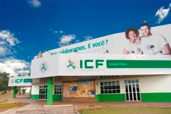 Unidade Clinica